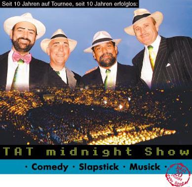 TAT-Show